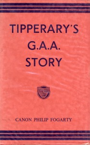 tipperarys-gaa-story-jacket